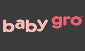AboutUs-BabyGro