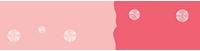 BabyGro-WebsiteLogoHeader